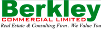 Business Directory & Companies Listings Berkley Commercial Limited in Nairobi Nairobi
