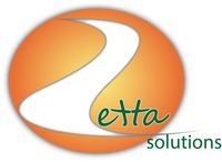Business Directory & Companies Listings Zetta Solutions in Nairobi Nairobi County