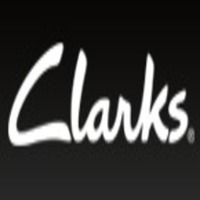 Clarks Future Footwear Pvt. Ltd