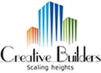 Business Directory Professionals & Companies Creative Builders Kenya in  MO