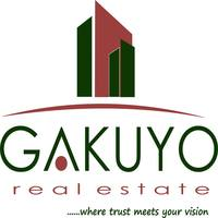 Business Directory & Companies Listings Gakuyo Real Estate in Nairobi Nairobi