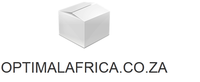 Business Directory & Companies Listings Optimal Africa in Clubview GP