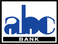 Business Directory & Companies Listings ABC Bank Kenya in Nairobi Nairobi