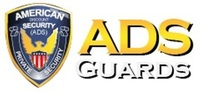 Business Directory & Companies List ADS Security Guards in Hayward CA