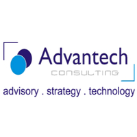 Business Directory & Companies Listings ADVANTECH CONSULTING LTD. in Nairobi Nairobi