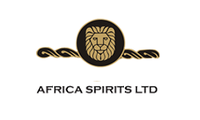 Business Directory & Companies Listings Africa Spirits Limited in Nairobi Nairobi