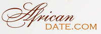 Business Directory & Companies Listings African Date in Nairobi Nairobi