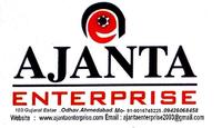 Business Directory & Companies Listings Ajanta Enterprise in Ahmedabad GJ