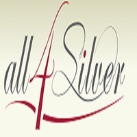 Business Directory & Companies Listings ALL4SILVER in Piestan