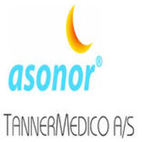 Business Directory & Companies Listings Asonor in Hørsholm Capital Region of Denmark