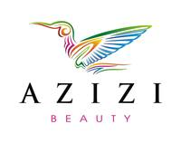 Business Directory Professionals & Companies Azizi Beauty in Nairobi Nairobi