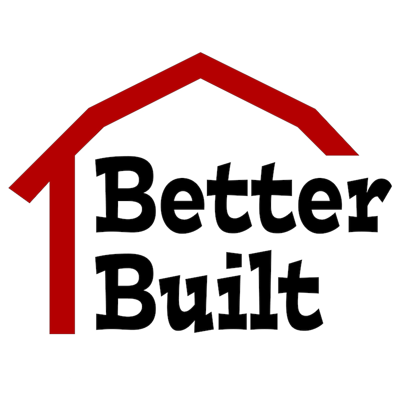 Better Built Solutions