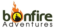 Business Directory Professionals & Companies Bonfire Adventures & Events Limited in Nairobi Nairobi