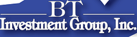 BT Investment Group Inc.
