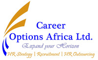 Business Directory & Companies Listings Career Options Africa Ltd in Ngong