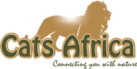 Business Directory & Companies List CATS Africa in Nairobi Nairobi County