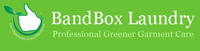 Business Directory & Companies Listings BandBox Laundry Professionals in Manchester