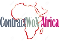 Business Directory & Companies Listings ContractWox Africa in Nairobi Nairobi County