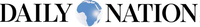 Business Directory Professionals & Companies Daily Nation - Breaking News in Nairobi Nairobi