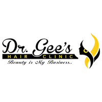 Business Directory & Companies Listings Dr. Gees Hair Clinic in Hurlingham, Nairobi Nairobi