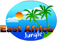 Business Directory & Companies Listings East Africa Jungle in Nairobi