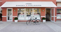 Business Directory & Companies Listings Engel & Völkers in Jupiter FL