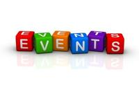 Business Directory & Companies Listings Upcoming Events & Expo in Park Slope NY