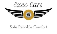 Business Directory & Companies Listings Execcars in Nairobi