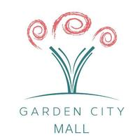 Business Directory & Companies Listings Garden City Mall in Nairobi Nairobi