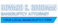 Business Directory & Companies Listings Goodman Law in Denver CO