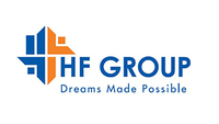 Business Directory & Companies List Housing Finance HF Group in Nairobi Nairobi