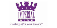 Business Directory & Companies List Imperial Bank Limited in Nairobi Nairobi