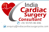 Business Directory & Companies Listings India Cardiac Surgery Consultants Pvt. Ltd in keniya