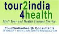 Business Directory Professionals & Companies Medical Treatment in India For Kenya Nationals in nairobai