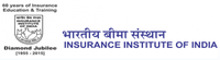 Business Directory Professionals & Companies Insurance Institute of India in Mumbai MH