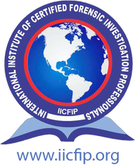 Business Directory & Companies Listings International Institute of Certified Forensic Investigation Professionals Inc. (IICFIP) in Nairobi Nairobi