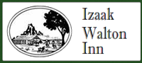 Business Directory & Companies Listings Izaak Walton Inn Hotel in Embu Embu