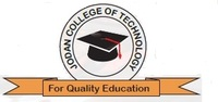 Business Directory Professionals & Companies Jodan College of Technology in Thika Kiambu