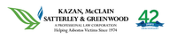 Business Directory & Companies Listings Kazan, McClain, Satterley & Greenwood in Oakland CA