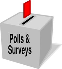 Business Directory Professionals & Companies Kenya Online Survey & Polls in Nairobi Nairobi