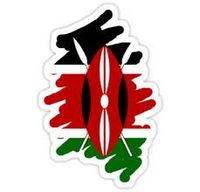 Business Directory & Companies Listings Kenya Today - Kenya News in Nairobi Nairobi County