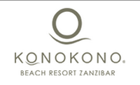 Business Directory & Companies Listings Konokono Beach Resort in Zanzibar Zanzibar Central/South