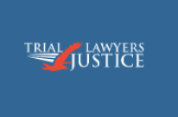 Trial Lawyers for Justice
