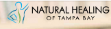 Natural Healing of Tampa Bay