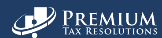 Premium Tax Resolutions