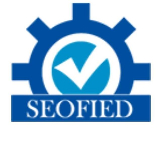 SEOFIED IT SERVICES PRIVATE LIMITED