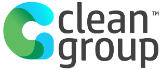 After Builders Cleaning | Clean Group