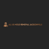 All US Mold Removal Jacksonville FL - Mold Remediation Services