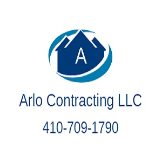 Business Directory & Companies Listings Handyman Towson - Arlo Contracting in Towson MD