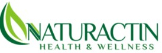 Naturactin Health & Wellness